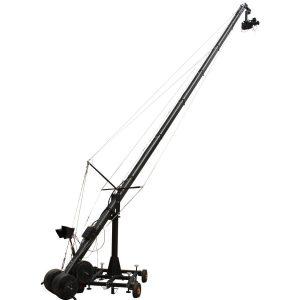 LC-V096 Heavy Crane