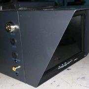 7 inch monitor 2
