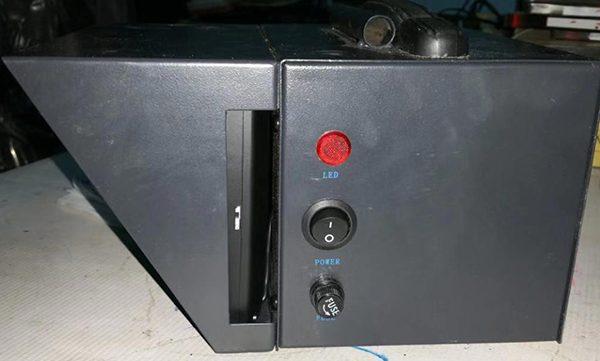 7 inch monitor 3