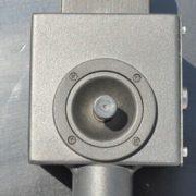 camera jib controller
