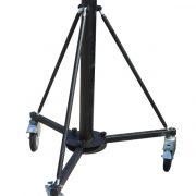 camera crane tripod
