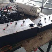 control box 1
