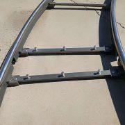 folding track 12