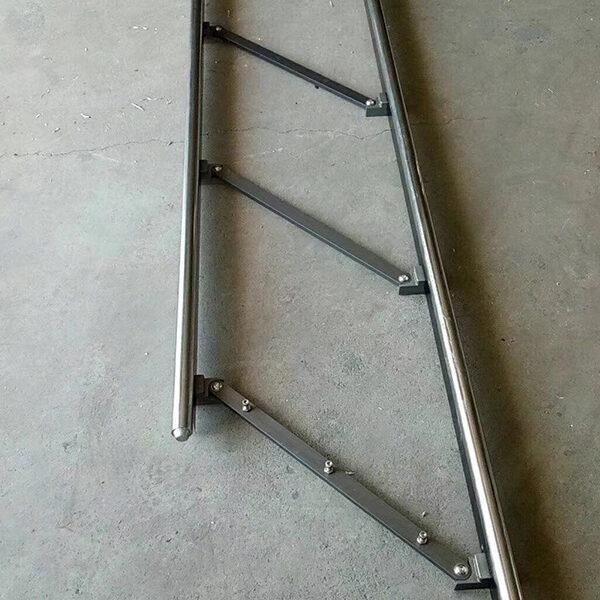 camera rail